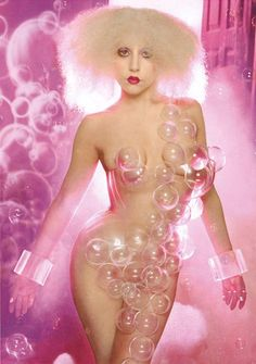 Google Image Result for http://guessthelighting.com/wp-content/uploads/2010/08/lachapelle1.jpg