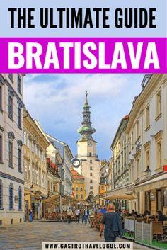 Europe Destinations, Europe Travel Guide, Amazing Destinations, Travel Guides, Travel Advice, Budapest, Ukraine, European Travel, European Trips