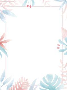 Iphone Background Images, Flower Background Wallpaper, Frame Background, Flower Backgrounds, Background Templates, Background Patterns, Wallpaper Backgrounds, Colorful Backgrounds, Framed Wallpaper