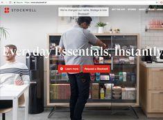 Montpellier : ils lancent le distributeur grand public de