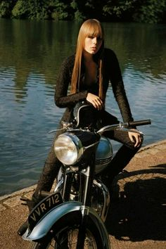 Thin rider