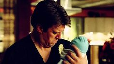 ►Castle & Beckett | What i like about you [Humor]