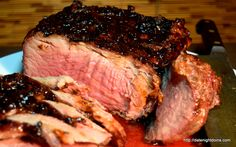 <p>Cajun+Tri+Tip+Cajun+Tri+Tip,+real+simple+with+just+3+ingredients!+We+both+love+Cajun+influences+in+our+cooking+so+we+thought+we+would+pair+up+two+of+our+Date+Night+favorites+for+our+Date+Night+Tri+Tip.+First,+we+generously+seasoned+our+4+pound+tri+tip+with+Chef+…</p>