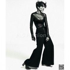#leatitiacasta #supermodel  for #harpersbazaar #spain Aug 2015 . More #photos  coming soon on  #elsfashiontv  @elsfashiontv  #me #photooftheday #instafashion #instacelebrity  #instaphoto #gq #newyork #london  #milan #italia #manhattan #miami #glamour #fashionista #style #altamoda #fashionweek #paris  #tvchannel #fashiontrends