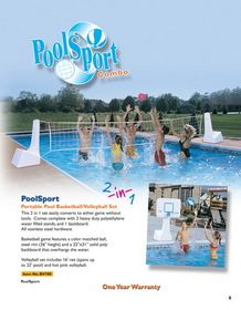 1000 Images About Dunn Rite Pool Products On Pinterest Portable Pools Basketball And Pool
