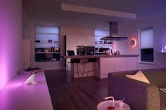 Qué bombilla LED comprar. Guía de compras con consejos y características que debes conocer sobre las bombillas LED para ahorrar en la factura de la luz