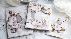 Made with love - handmade Dmitrieva Tatyana