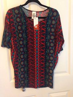Dolman - S Kim Murry 2/26 Received 3/7 Too small - sold 4/18