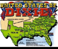The MasonDixon Line Is Really The Most Accurate And The Oldest - Us map with mason dixon line
