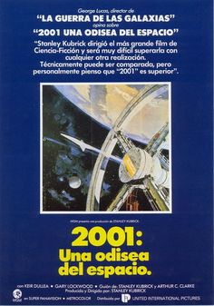 Watch 2001: A Space Odyssey 1968 Full Movie Online Free