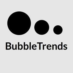Trending News about Independence High School Bubbling on BubbleTrends  #IndependenceHighSchool -  http://bubbletrends.com/trends/independence-high-school/ - Independence High School may refer to: ......Read Full Article Here