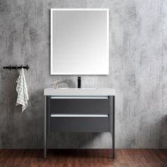 14 Dowell Vanity Ideas Bathroom Style Bathroom Vanity Vanity