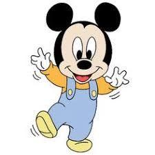 Resultado De Imagem Para Desenho Infantil Disney 2019 Bebe