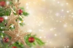 Looking for for inspiration for christmas background?Navigate here for cool Xmas inspiration.May the season bring you happy memories. Christmas Frames, Christmas Pictures, Christmas Time, Christmas Cards, Christmas Decorations, Holiday, Simple Christmas, Christmas Desktop, Christmas Wallpaper