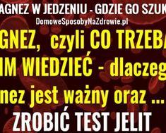 OLEJ RYCYNOWY. Zastosowanie i ponad 20 przepisów dla zdrowia i urody – DomoweSposobyNaZdrowie.pl Meat, Food, Essen, Meals, Yemek, Eten