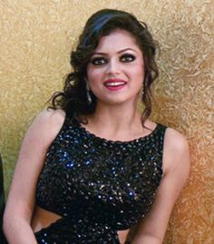 Drashti Dhami Tv Actors, Actors & Actresses, Lehenga Saree, Anarkali, Vivian Dsena, Drashti Dhami, Beautiful Actresses, Indian Beauty, Girl Pictures