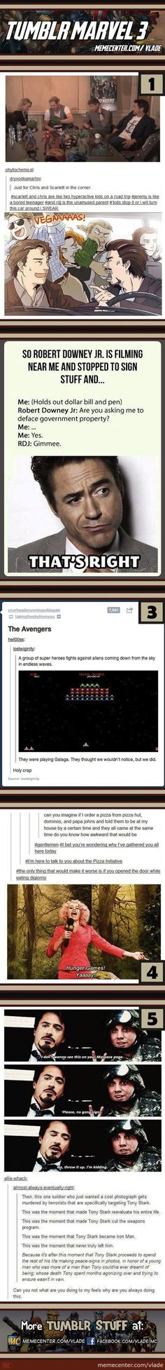 Funny Marvel Pictures Thoughts 20 New Ideas Dc Memes, Marvel Memes, Marvel Dc Comics, Marvel Funny, Marvel Tumblr, Marvel Vs, The Avengers, Robert Downey Jr, Fandoms