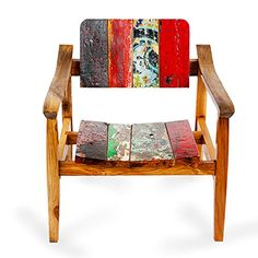 EcoChic Lifestyles Swell Reclaimed Wood Dining Arm Chair EcoChic Lifestyles http://www.amazon.com/dp/B00N04M4TI/ref=cm_sw_r_pi_dp_W1ZYvb0JGA8MG