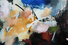 """Saatchi Art Artist Ute Laum; Painting, """"Nautilus II"""" #art"""