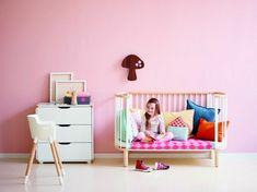 Pin von 42room auf design pinterest - Wandlampe babyzimmer ...