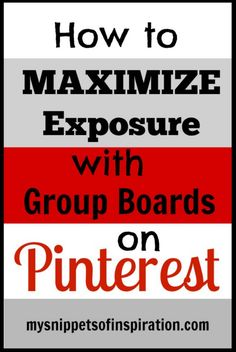 Investment Classes Near Me Group Boards, Pinterest For Business, Blogging For Beginners, Pinterest Marketing, Business Tips, Business Planning, Social Media Tips, Blog Tips, How To Start A Blog