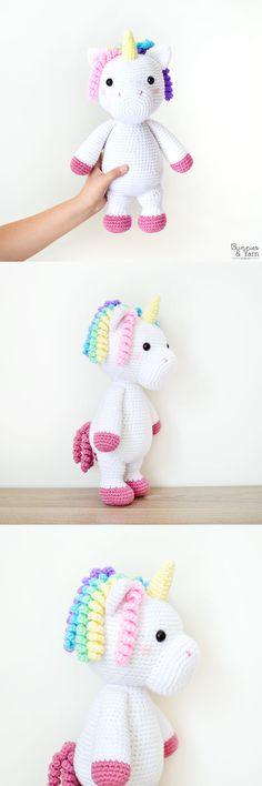Crochet kids toys spanish 48 Ideas for 2019 Crochet Lace Scarf, Crochet Mittens, Crochet Hooks, Crochet Stitches Patterns, Baby Patterns, Crochet Pattern, Crochet For Kids, Crochet Baby, Baby Boy Booties
