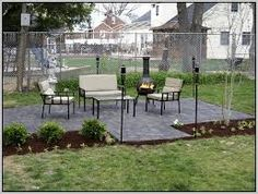 Image Result For Wind Block For Patio | Deck Wind Breaks | Pinterest |  Decking And Patios