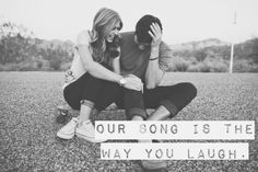 Our Song by Taylor Swift