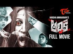 Advika is the latest Horror Independent film directed by Harsha Annavarapu who iswell known for his short films like Ammaintiki Daredi and Kobbari Chippa.