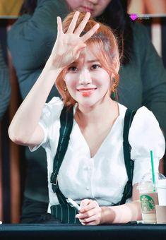 Fnc Entertainment, Seolhyun, Black Cream, Asian Girl, Jimin, Kpop, Girls, Fashion, Asia Girl