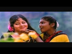 Audio Songs Free Download, Free Songs, Tamil Video Songs, Film Song, Hd Video, Culture, Music, Youtube, Musica