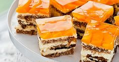 Pliatsok – Exquisite Ukrainian dessert, the king of Western Ukraine bakery Ukrainian Desserts, Ukrainian Recipes, Cake Ingredients, Homemade Taco Seasoning, Homemade Tacos, Fish Recipes, Whole Food Recipes