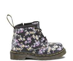 Image result for baby girl doc martens