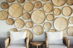 Decoration and Accessories:Amazing Bali Furniture In Zilwa Attitude Resort Mauritius Bali Furniture Armchair Decoration