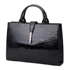 leather briefcase for women,$53