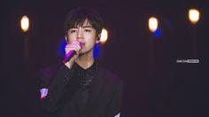 #王俊凯 #王俊凱 #boyband #karrywang #karry #wjk #wangjunkai #王俊凯 #王俊凱 #boyband #karrywang #karry #wjk #wangjunkai #TFBOYS #teen #cpop #cute #cool #sweet #visual #handsome ##王俊凯 #王俊凱 #boyband #karrywang #karry #wjk #wangjunkai #王俊凯 #王俊凱 #boyband #karrywang #karry #wjk #wangjunkai #TFBOYS #teen #cpop #cute #cool #sweet #visual #handsome #chinese #actor #hot #singer #actor #boy #왕준카이 #왕준개 #music #babyface #VươngTuấnKhải #わんじゅんかい #ワンジュンカイ #celebrity #star #asianstar #movie 图片cr:logo