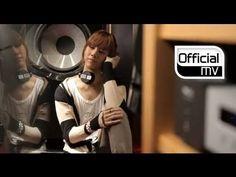 LUNAFLY(루나플라이) _ How nice would it be(얼마나 좋을까) MV #LunaFly #KPop