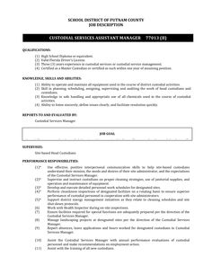 raj samples resumes - Engineering Graduate Resume