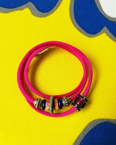 #사랑은 ⤵ 고린도전서 13 °C ❤😁😀😉👍❤  fashion neonhotpink  [] [] [] Design and handmade by jweleen