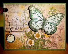 Hokiecoyote Blog 5th September, Canvas 5, Happy 2nd Birthday, Treat Holder, 1st Christmas, My Best Friend, Birthday Cards, Vintage World Maps, I Am Awesome