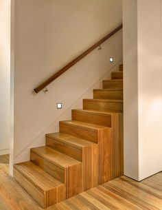 Castlecrag Residence / CplusC Architectural Workshop