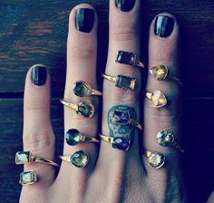 #jewelry #luxdivinejewelry