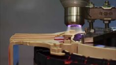 http://www.herbstundherbst.tv- #MACHINERY.TV präsentiert die gesamte Bandbreite des Maschinen- und Anlagenbaus.