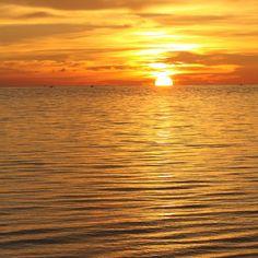 Again, so much magnificance near the ocean!