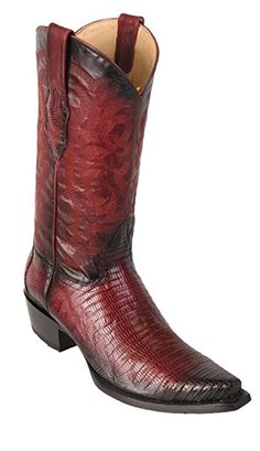 85d54f23e88 18 Best Exotic Western Cowboy Boots images in 2017 | Cowboy boot ...