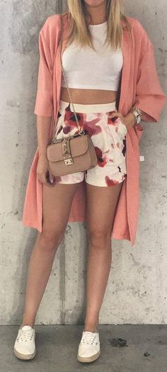 stylish outfit of the day
