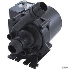 Grundfos 59896292 1/25HP 230V Circulating Spa Pump > Quiet operation & pennies a day to operate 12-18 GPM/540 GPH 230 volts (compatible) Check more at http://farmgardensuperstore.com/product/grundfos-59896292-125hp-230v-circulating-spa-pump/