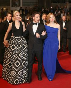 #cannes14 #cannesfilmfestival14