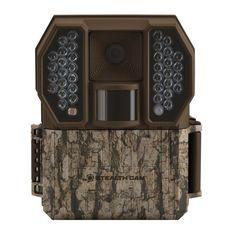 Stealth Cam RX36 8 MP Trail Cam