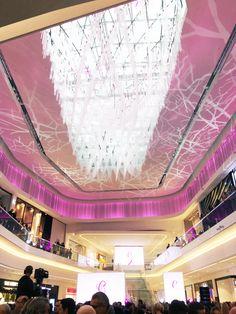 p10 Centre, Commercial, Retail, Architecture, Design, Arquitetura, Architecture Design, Sleeve